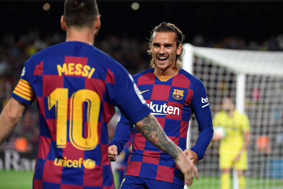 صور مباراة : برشلونة - فياريال 2-1 ( 24-09-2019 )  1569352404_626565_1569352873_album_grande