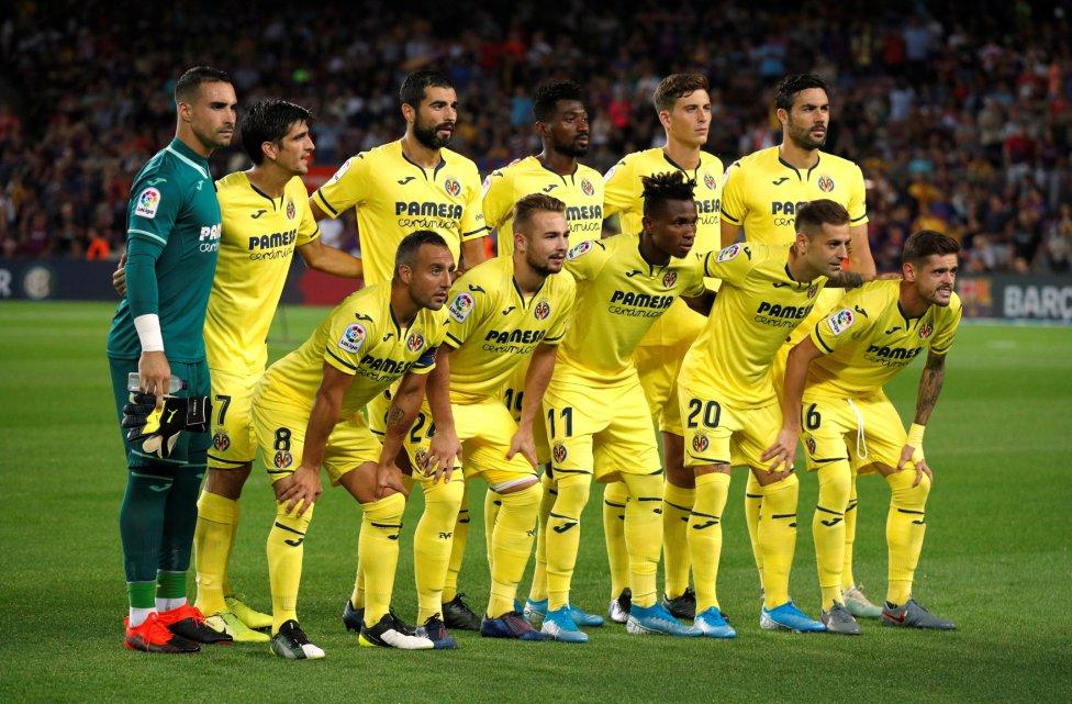 صور مباراة : برشلونة - فياريال 2-1 ( 24-09-2019 )  1569352404_626565_1569352991_album_grande