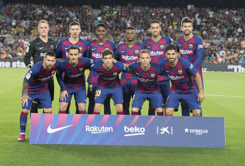 صور مباراة : برشلونة - فياريال 2-1 ( 24-09-2019 )  1569352404_626565_1569352992_album_grande