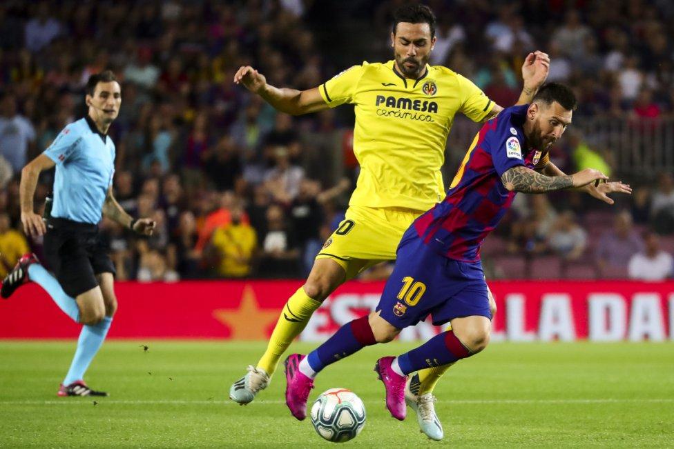 صور مباراة : برشلونة - فياريال 2-1 ( 24-09-2019 )  1569352404_626565_1569355849_album_grande