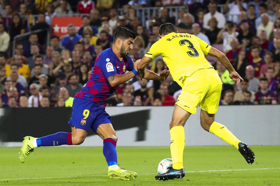 صور مباراة : برشلونة - فياريال 2-1 ( 24-09-2019 )  1569352404_626565_1569355850_album_grande