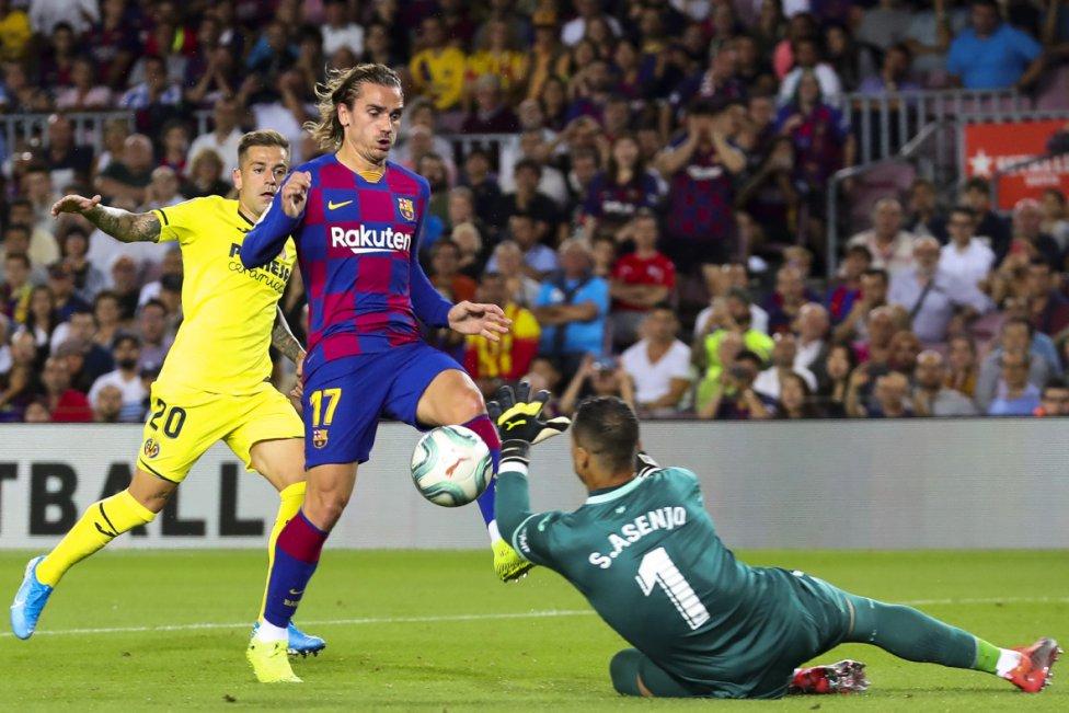 صور مباراة : برشلونة - فياريال 2-1 ( 24-09-2019 )  1569352404_626565_1569355851_album_grande