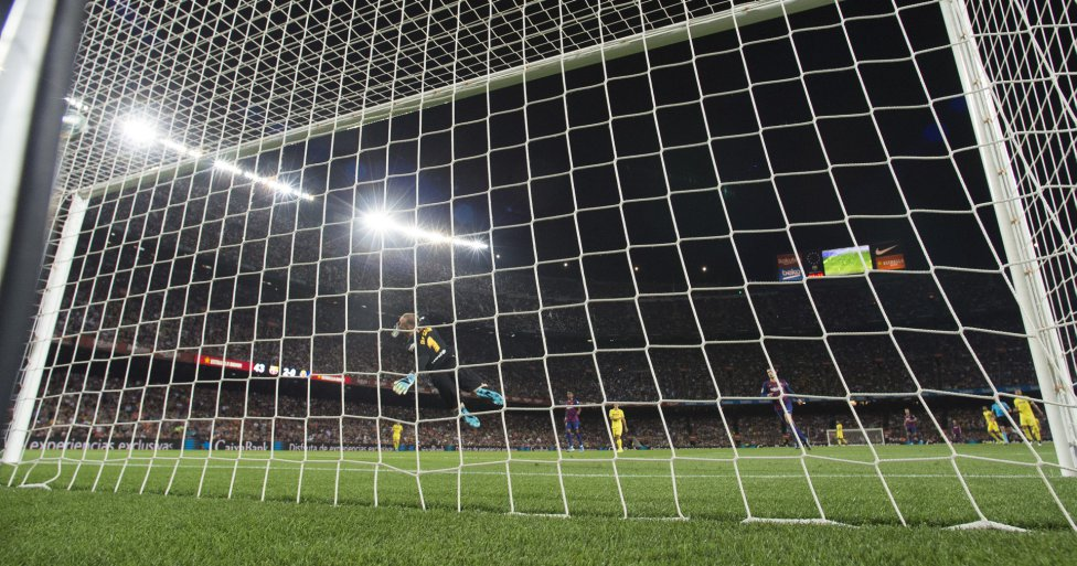 صور مباراة : برشلونة - فياريال 2-1 ( 24-09-2019 )  1569352404_626565_1569356372_album_grande