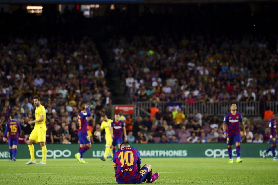 صور مباراة : برشلونة - فياريال 2-1 ( 24-09-2019 )  1569352404_626565_1569356811_album_grande