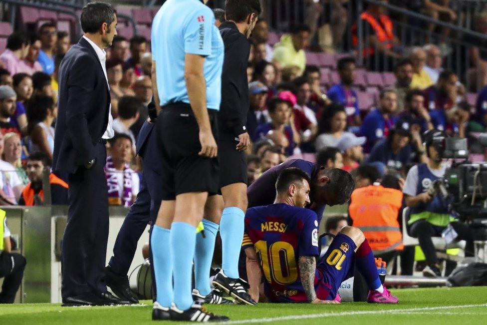 صور مباراة : برشلونة - فياريال 2-1 ( 24-09-2019 )  1569352404_626565_1569356812_album_grande