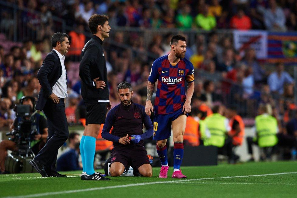 صور مباراة : برشلونة - فياريال 2-1 ( 24-09-2019 )  1569352404_626565_1569356813_album_grande