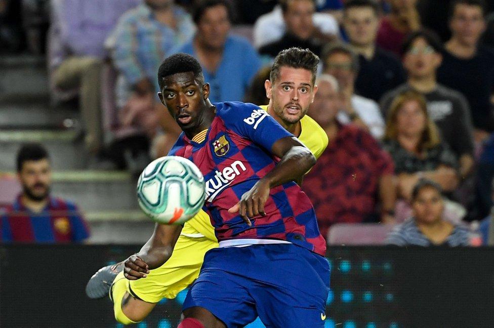 صور مباراة : برشلونة - فياريال 2-1 ( 24-09-2019 )  1569352404_626565_1569357532_album_grande