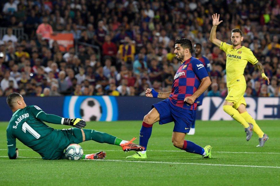 صور مباراة : برشلونة - فياريال 2-1 ( 24-09-2019 )  1569352404_626565_1569357533_album_grande