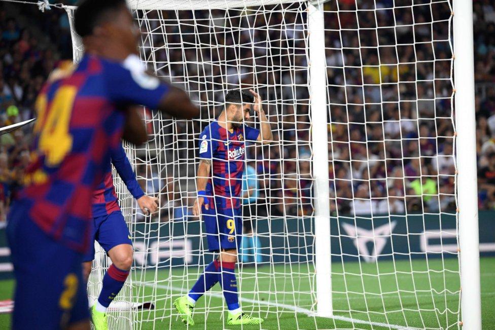 صور مباراة : برشلونة - فياريال 2-1 ( 24-09-2019 )  1569352404_626565_1569357534_album_grande
