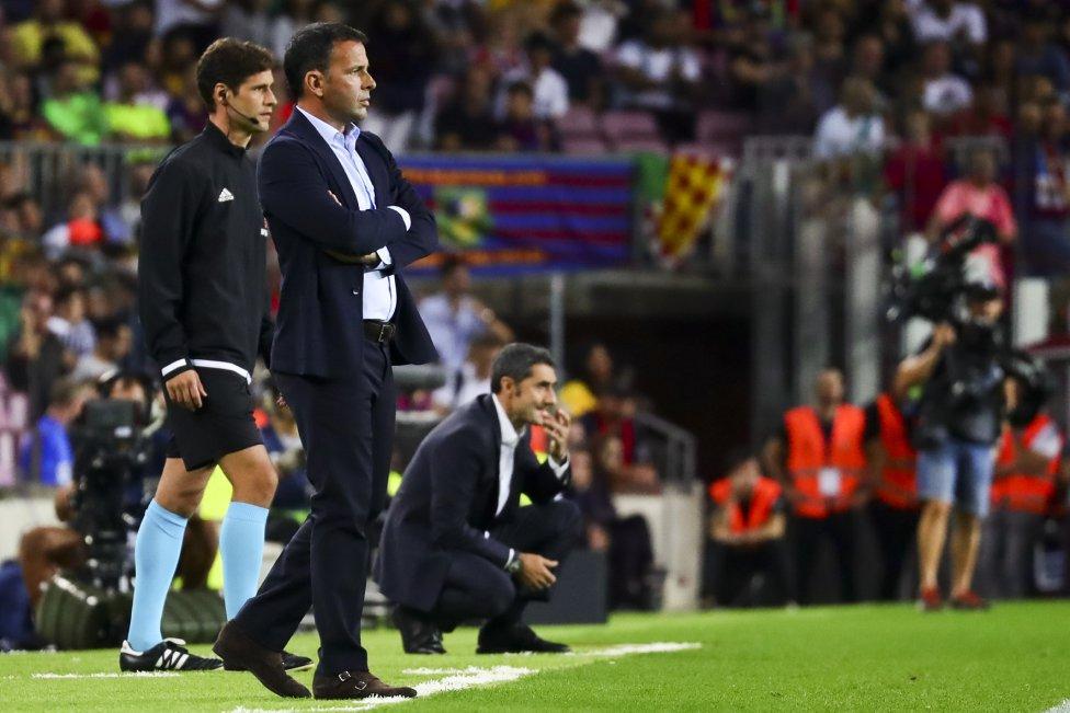 صور مباراة : برشلونة - فياريال 2-1 ( 24-09-2019 )  1569352404_626565_1569359287_album_grande