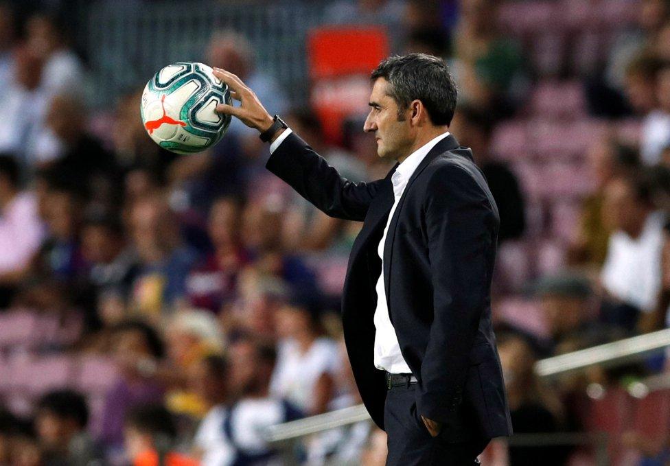 صور مباراة : برشلونة - فياريال 2-1 ( 24-09-2019 )  1569352404_626565_1569359765_album_grande