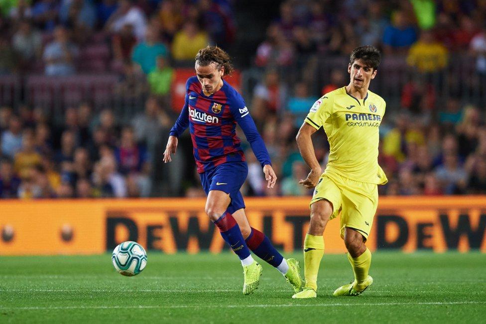 صور مباراة : برشلونة - فياريال 2-1 ( 24-09-2019 )  1569352404_626565_1569359767_album_grande