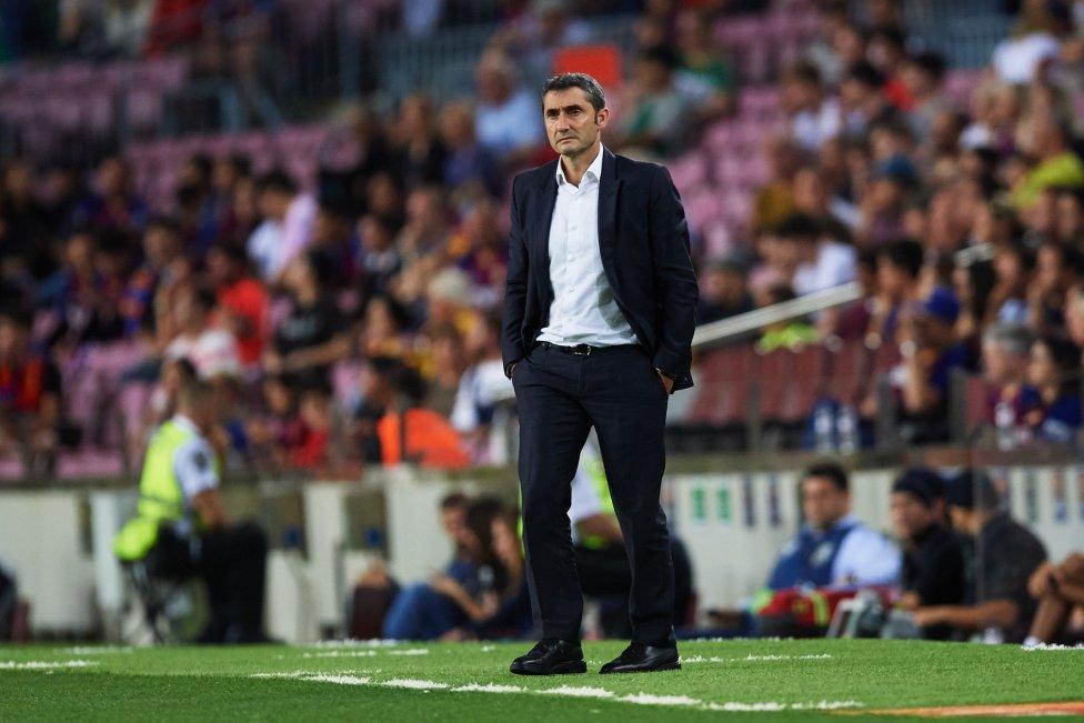 صور مباراة : برشلونة - فياريال 2-1 ( 24-09-2019 )  1569352404_626565_1569359769_album_grande
