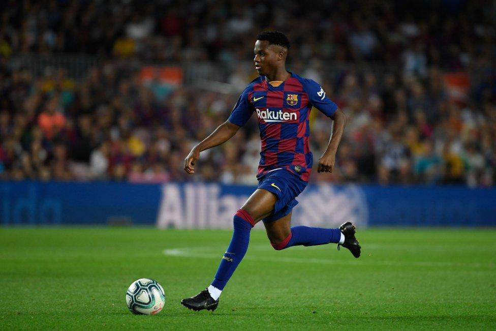صور مباراة : برشلونة - فياريال 2-1 ( 24-09-2019 )  1569352404_626565_1569359771_album_grande