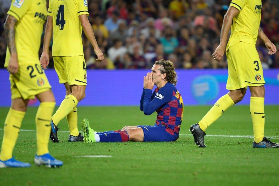 صور مباراة : برشلونة - فياريال 2-1 ( 24-09-2019 )  1569352404_626565_1569359772_album_grande