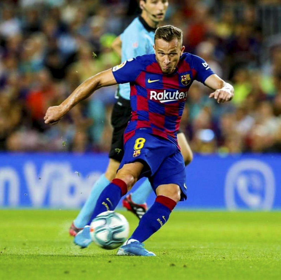 صور مباراة : برشلونة - فياريال 2-1 ( 24-09-2019 )  1569352404_626565_1569359940_album_grande