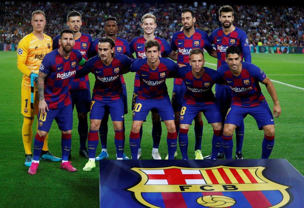 صور مباراة : برشلونة - إنتر 2-1 ( 02-10-2019 )  1570043143_085516_1570044489_album_grande