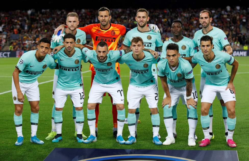 صور مباراة : برشلونة - إنتر 2-1 ( 02-10-2019 )  1570043143_085516_1570044490_album_grande