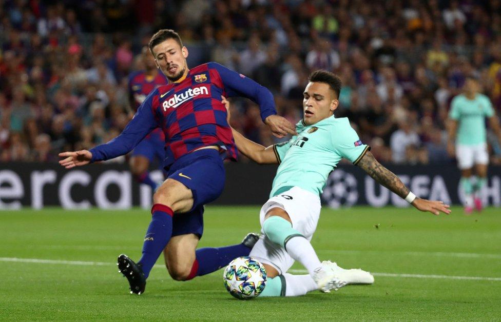 صور مباراة : برشلونة - إنتر 2-1 ( 02-10-2019 )  1570043143_085516_1570044493_album_grande