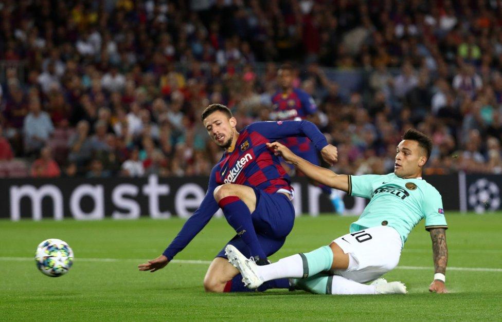 صور مباراة : برشلونة - إنتر 2-1 ( 02-10-2019 )  1570043143_085516_1570044494_album_grande