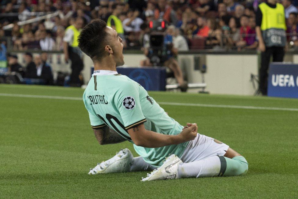 صور مباراة : برشلونة - إنتر 2-1 ( 02-10-2019 )  1570043143_085516_1570044497_album_grande
