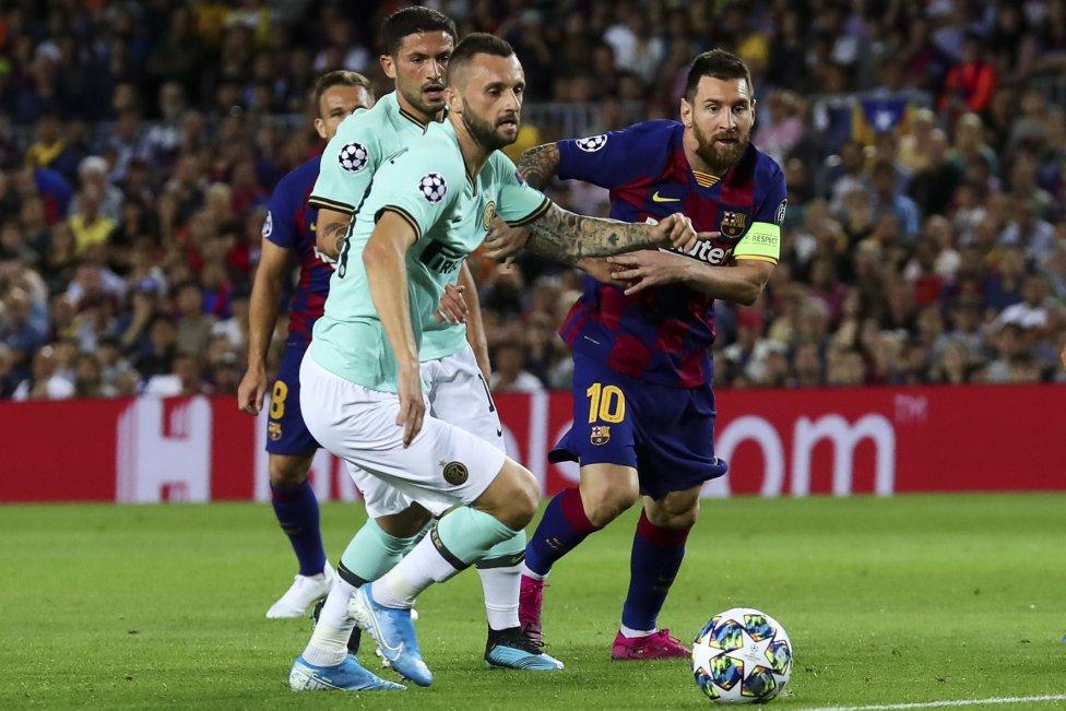 صور مباراة : برشلونة - إنتر 2-1 ( 02-10-2019 )  1570043143_085516_1570047028_album_grande