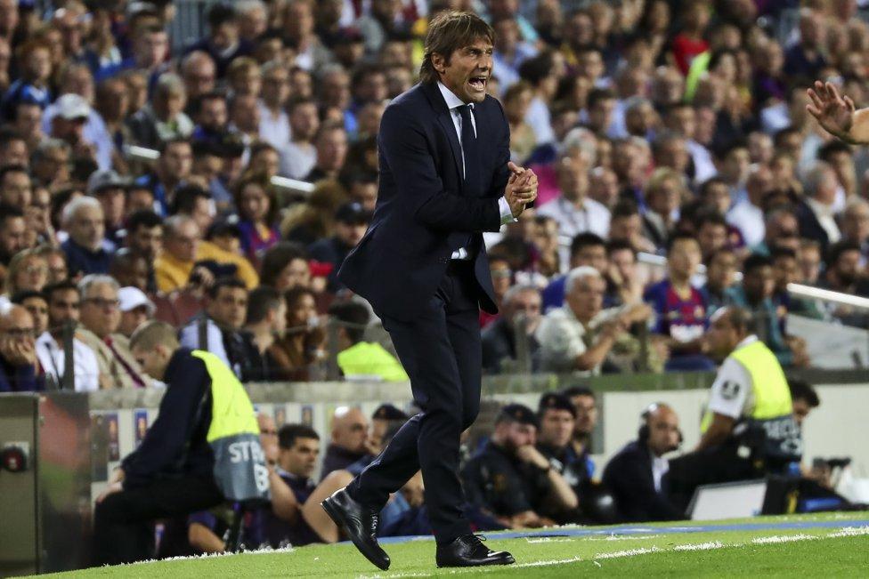 صور مباراة : برشلونة - إنتر 2-1 ( 02-10-2019 )  1570043143_085516_1570047031_album_grande