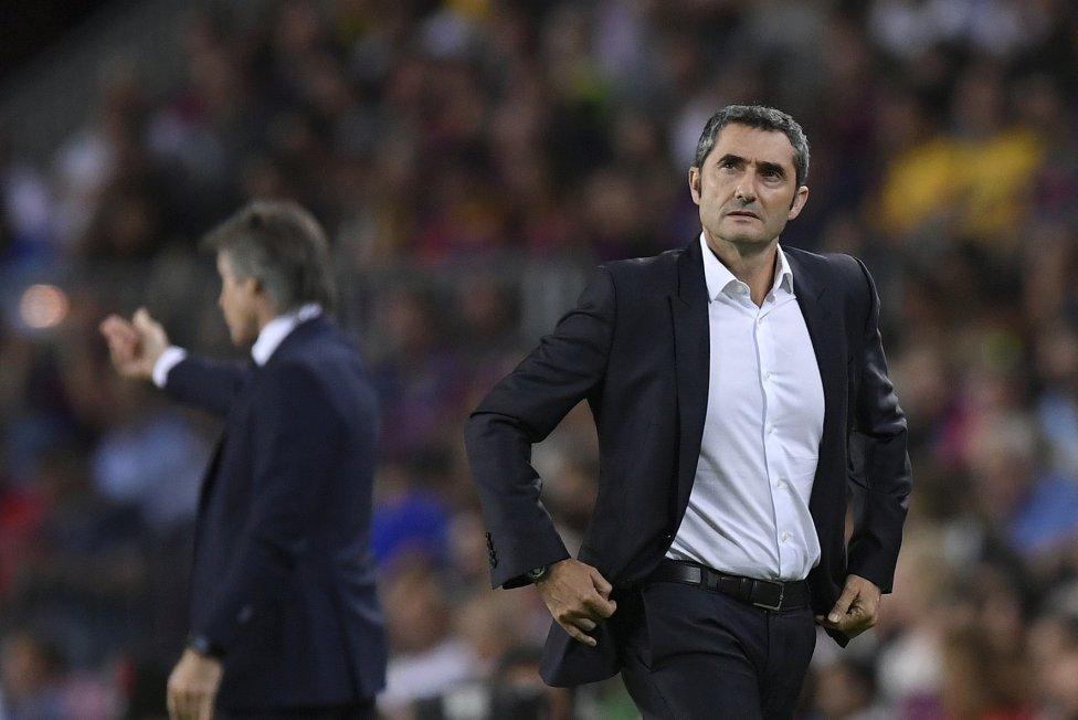 صور مباراة : برشلونة - إنتر 2-1 ( 02-10-2019 )  1570043143_085516_1570047033_album_grande