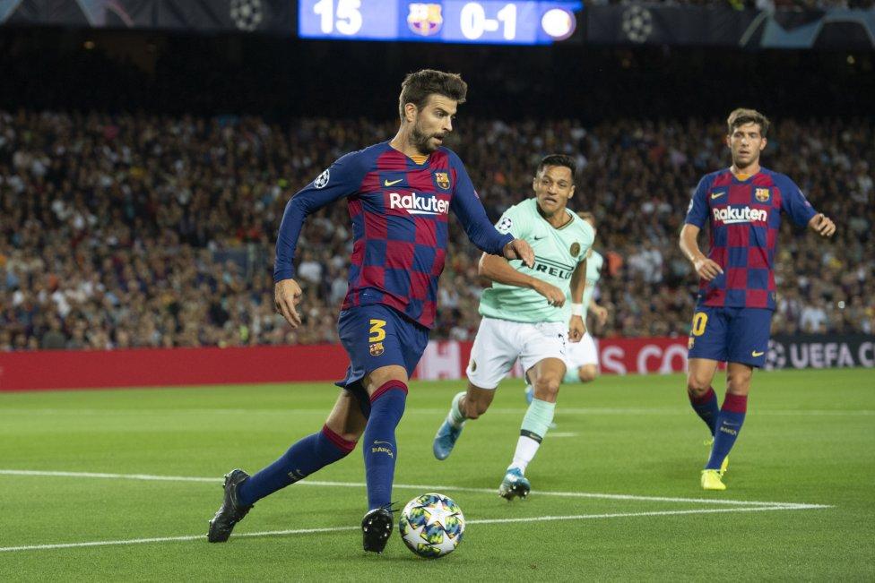 صور مباراة : برشلونة - إنتر 2-1 ( 02-10-2019 )  1570043143_085516_1570047038_album_grande