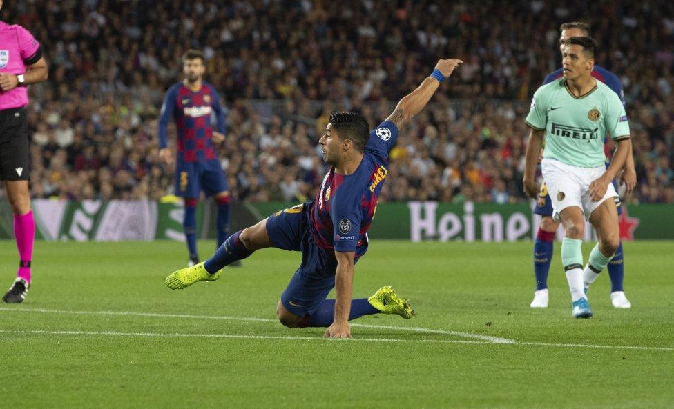 صور مباراة : برشلونة - إنتر 2-1 ( 02-10-2019 )  1570043143_085516_1570050729_album_grande