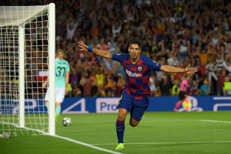 صور مباراة : برشلونة - إنتر 2-1 ( 02-10-2019 )  1570043143_085516_1570052535_album_grande