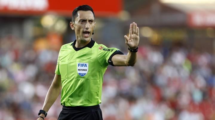 Las nuevas normas del fútbol aprobadas por la International Board