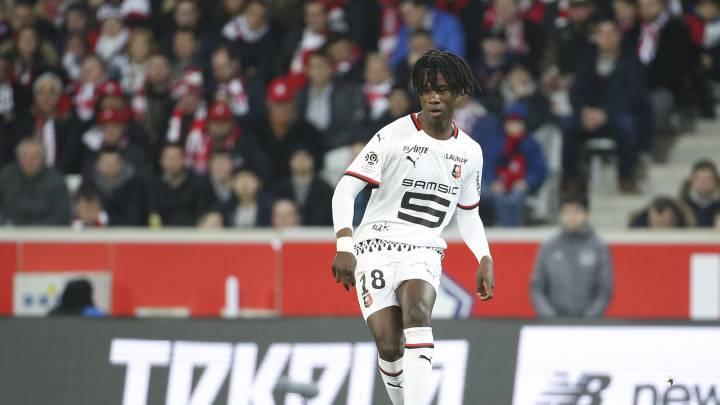 Olympique Lyonnais: Lyon slam 'sudden' decision to end Ligue 1 season