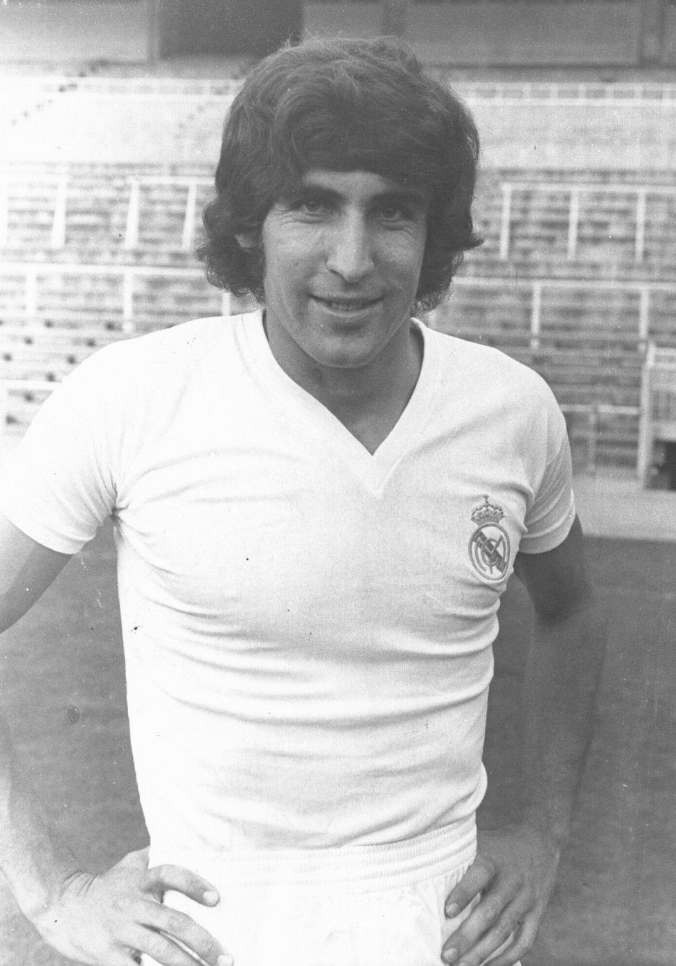 Andrés González Ponce
