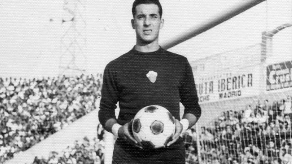 Manuel Pazos