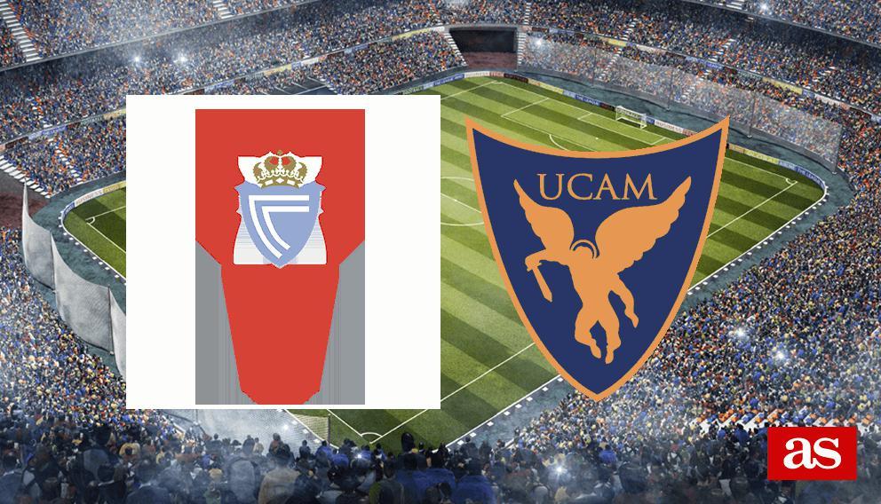 Celta - UCAM Murcia en vivo y en directo online: Copa del Rey 2016/2017