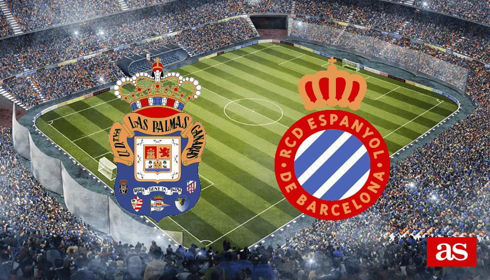 Image Result For En Vivo Sevilla Vs Las Palmas En Vivo Ver Online