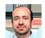 Blog: Ciencia y medallas - Ignacio Romo
