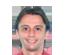 Blog: El deporte y la vida - José Luis López
