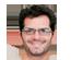 Blog: Me gusta el fœtbol - Manuel Franco