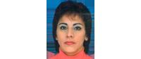 Claudia Helena Hernández