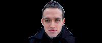 Stephan Damian-Tissot