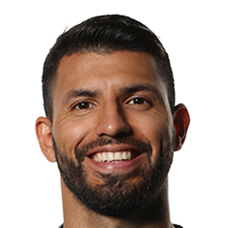 Picture of Aguero