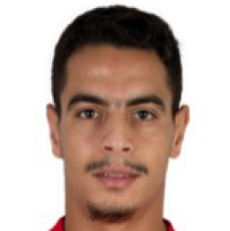 Photo of Ben Yedder
