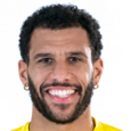 Photo of Capoue