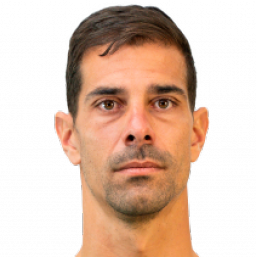 Daniel Hernández Santos