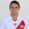 Andrija Delibasic