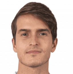 Photo of Denis Suárez