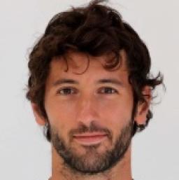Esteban Granero Molina