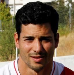 Javier Guerra Rodríguez